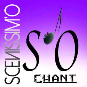 LOGO VIOLET chant copie