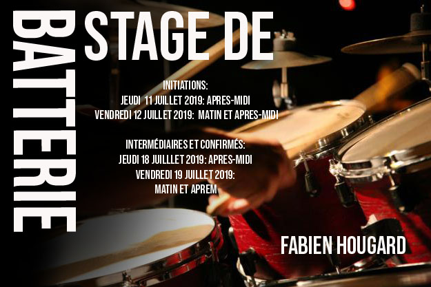 stage batterie