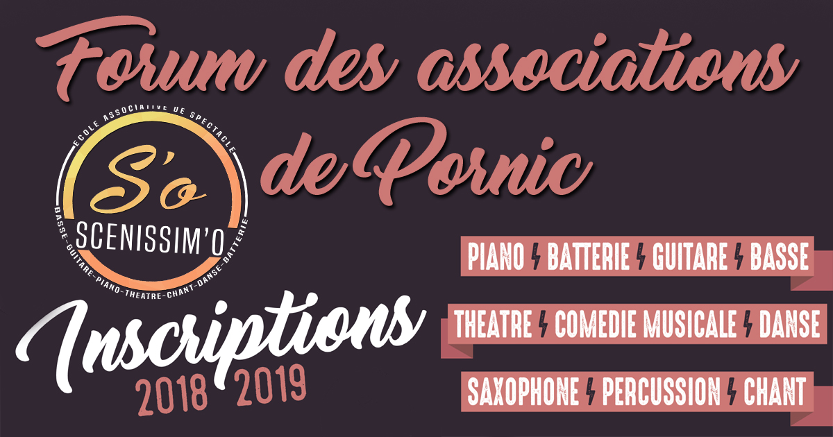 FORUM INSCRIPTIONS 2018 2019 copie